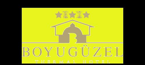 Boyuguzel Thermal Hotel